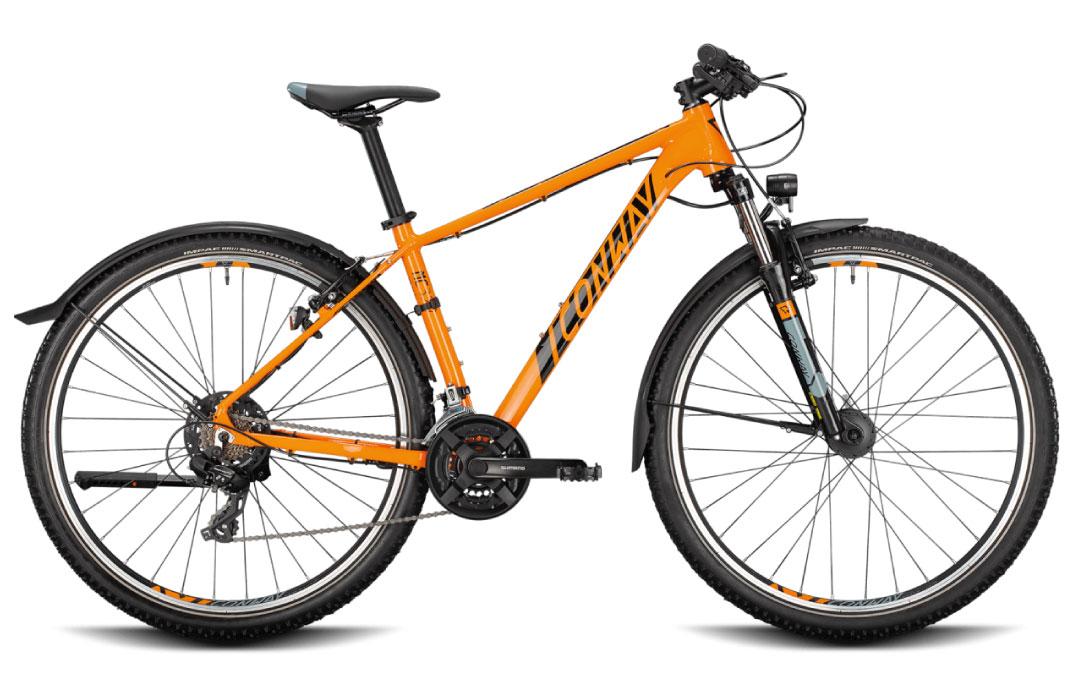 conway_mc_329_orange_black